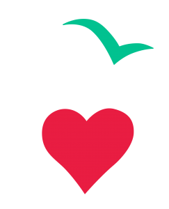 logo Accord Emeraude